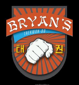 Bryan's Taekwondo