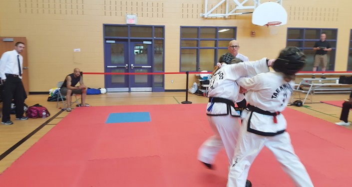 june18-taekwondo-tournament-hamilton